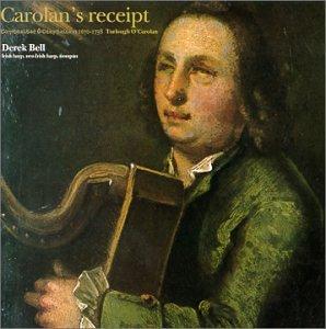 carolans-receipt