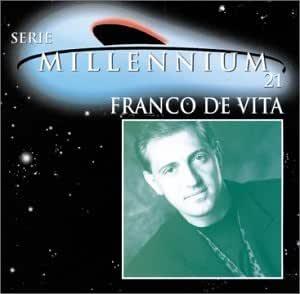 De Vita Franco Serie Millennium 21 Music