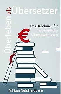 Marketing Für Dolmetscher Und übersetzer 2 Aktualisierte
