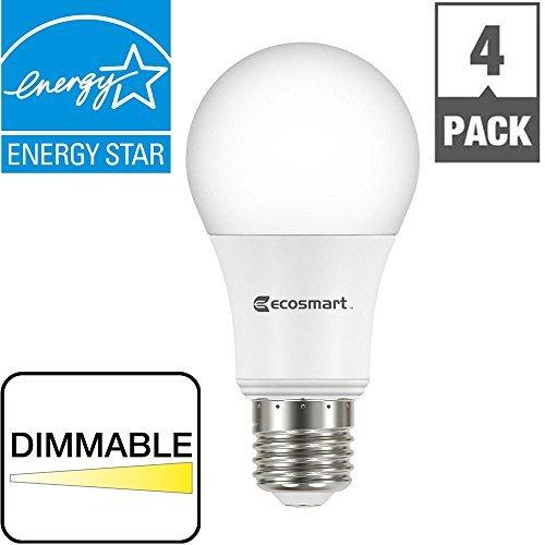 Energy Star Led Light Bulbs - 7