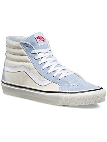 Vans Herren Sneakers offwhite (20)