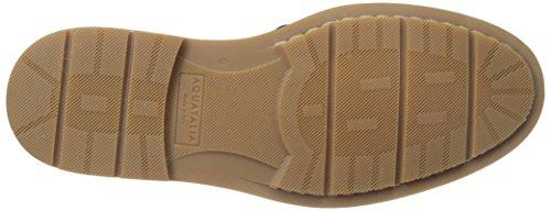 On Navy Zayn Aquatalia Loafer Men's Slip F6wSzHtq