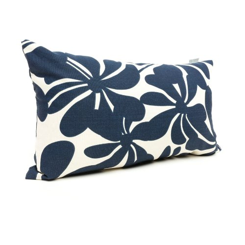 Majestic Home Goods Plantation Small Pillow, 20