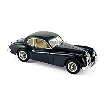 Collection270031Bleu Miniature Miniature Norev De Voiture Norev nPOkw80