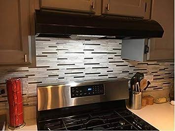 Buy Oren Empower Vivid Tiles Perfect Backsplash Idea For Kitchen