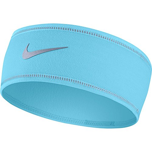 Women's Nike Therma Running Headband