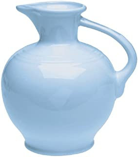 product image for Fiesta Periwinkle 448 60-Ounce Handled Carafe