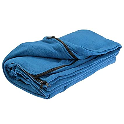 Fishing-Accessories - Top Quality Adult Sleeping Bag Outdoor Tent Camping Hiking Fishing Comfortable Blue/Orange Sacos De Dormir Para Acampar - - Amazon.com