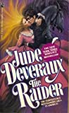 The Raider, Jude Deveraux, 0671670565