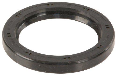 Freudenberg - NOK Wheel Seal ()