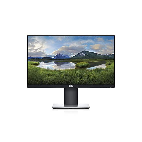 Samsung 24 Inch LS24R350FHWXXL FHD Monitor with Bezel-Less Design, AMD Freesync and 75hz Refresh Rate
