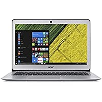 Acer NX.GL5AA.001;SP111-31-C62Y 11.6 Traditional Laptop