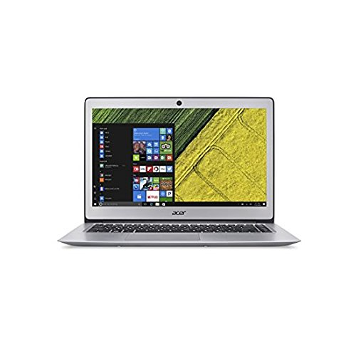 Acer NX.GL5AA.001;SP111-31-C62Y 11.6″ Traditional Laptop