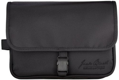 jack black travel kit