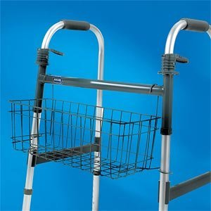 INVACARE CORPORATION Walker Basket by Invacare