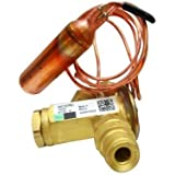 0151r00070sp Janitrol Oem Heat Pump Reversing Valve 1 2