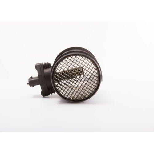 Bosch 0280217531 Hot-Film Air-Mass Meter