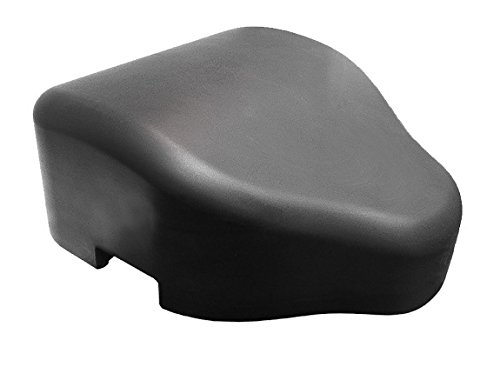 Beach Chair Backrest Pad by Quantum (Image #1)