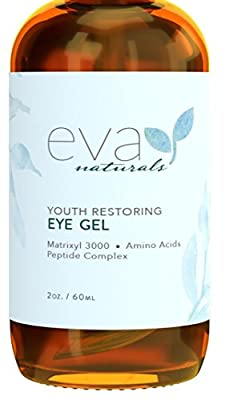 Eye Gel Larger Size
