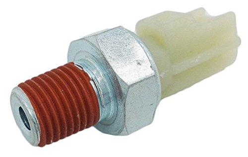OKAY MOTOR Oil Pressure Sensor Switch for Audi A4 A5 A6 Q5 Allroad TT 1.8T 2.0T 06H919081A