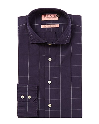 thomas-pink-mens-the-twin-collection-slim-fit-dress-shirt-155