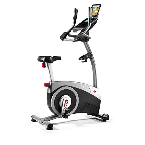 ProForm 8.0 EX Indoor Stationary Exercise Bike with iFit – Sports Center Store
