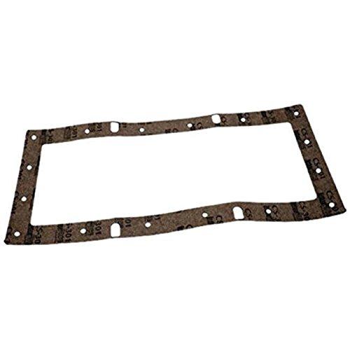 - amaebvivison Gasket, Hayward SP1085 Skimmer, Faceplate, 2 Pack