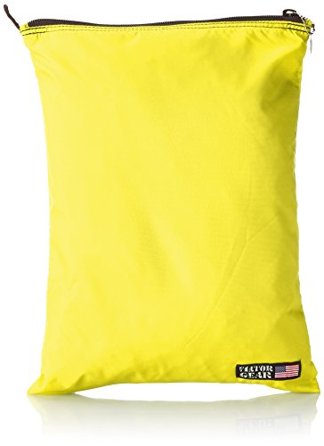 viator-gear-luggage-bag-small-yellow-stone-one-size