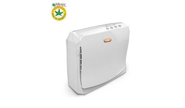 Vax AP01 – AP01 purificador de aire adecuado para tamaño de la ...