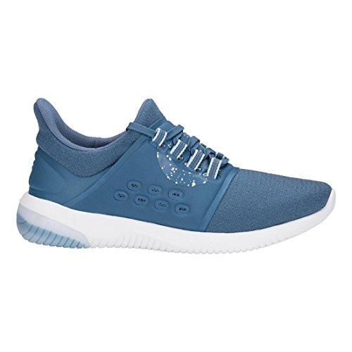 Gel Lyte Running ASICS Azure Shoe Kenun 10 1022A006 Azure MX 5 Women's wAAIE7