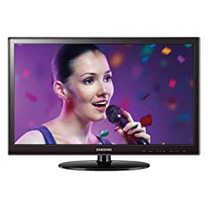 Samsung UN40D5005 40-inch 1080p 120Hz LCD TV
