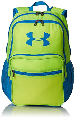 under armor backpack cheap   OFF42% The Largest Catalog Discounts f5b503e3634bb