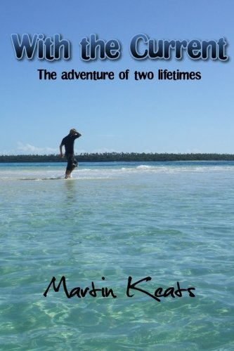 Download With The Current: The Adventure of Two Lifetimes pdf