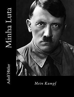 Minha Luta Hitler Pdf