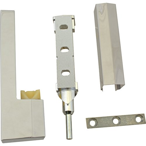 Oven Door Hinge Assembly - GE (HOBART) DOOR HINGE ASSEMBLY 01-3PB045