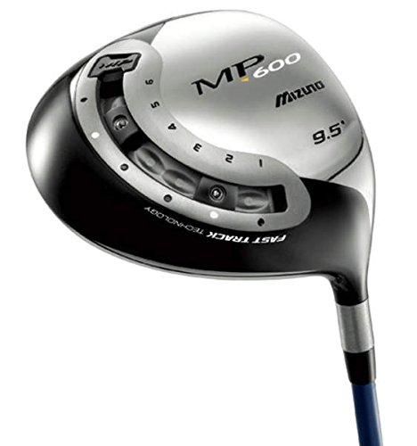 Mx700 mizuno