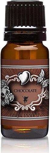 chocolate-premium-grade-fragrance-oil-10ml-scented-oil