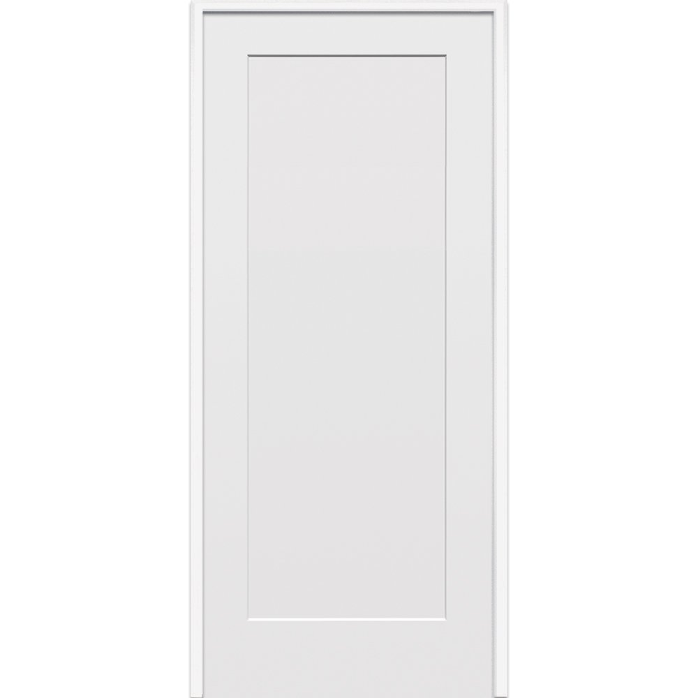 Amazoncom National Door Company Interior Doors