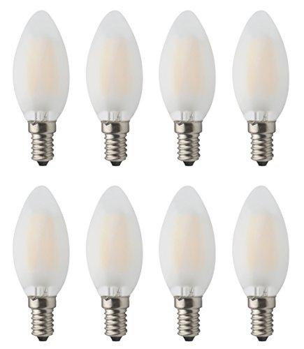 Ses E14 Led Lights in US - 7
