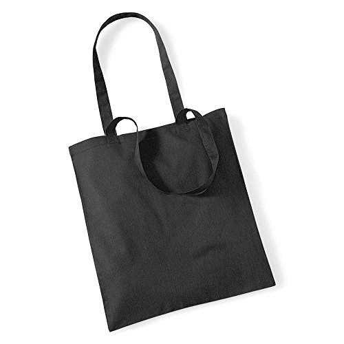 Promo Black Bag Shopping For Colours Mill Westford Life 0gqwI5pf