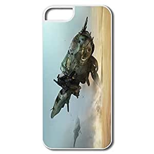 Custom Cute Cover Bungies Destiny Game For IPhone 5/5s