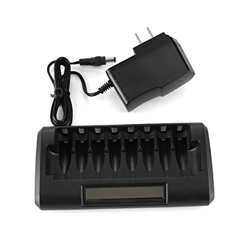 m2cpower-8-slot-bay-smart-lcd-battery-charger-for-aaaaa-ni-mh-ni-cd-rechargeable-batteries