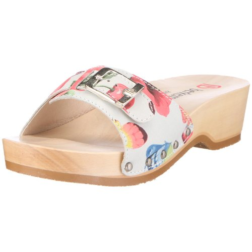 Blanc Hamburg femme Blanc Berkemann Papillon Chaussures Hamburg00110 waIcTH