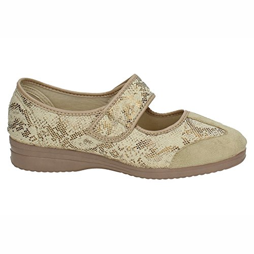Made Chaussures 808 Femme Spain In qxwBwY1X