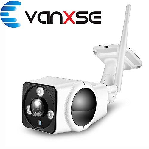360 degree outdoor camera - 7