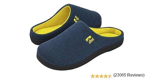 5035 essay on athena.php]essay Amazon com Eachbid Unisex Steel Toe Shoes Indestructible Ultra