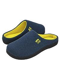 RockDove - Zapatillas de Espuma de Memoria para Hombre