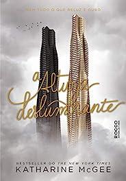 A altura deslumbrante (O milésimo andar Livro 2)
