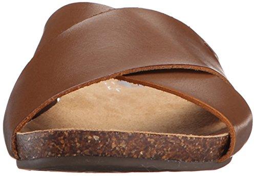 Dr. Sella Da Donna Sandalo Sandalo Saddle