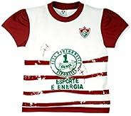 Camiseta Times de futebol, Rêve D'or Sport, Men